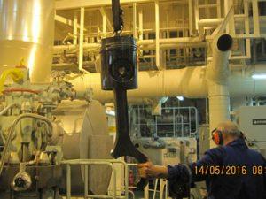 DCS Diesel Engine Services