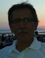 CEMIL YILMAZ