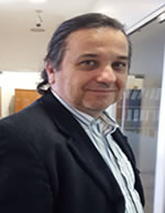 S. SIRRI SEYREK